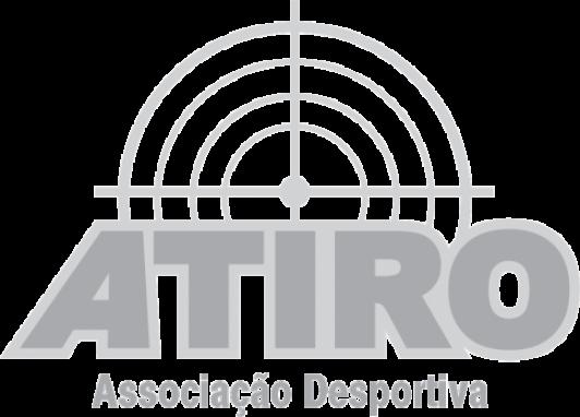 ASSOCIAÇÃO DESPORTIVA ATIRO