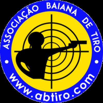 ASSOCIAÇÃO BAIANA DE TIRO