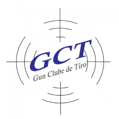 GUN CLUBE DE TIRO